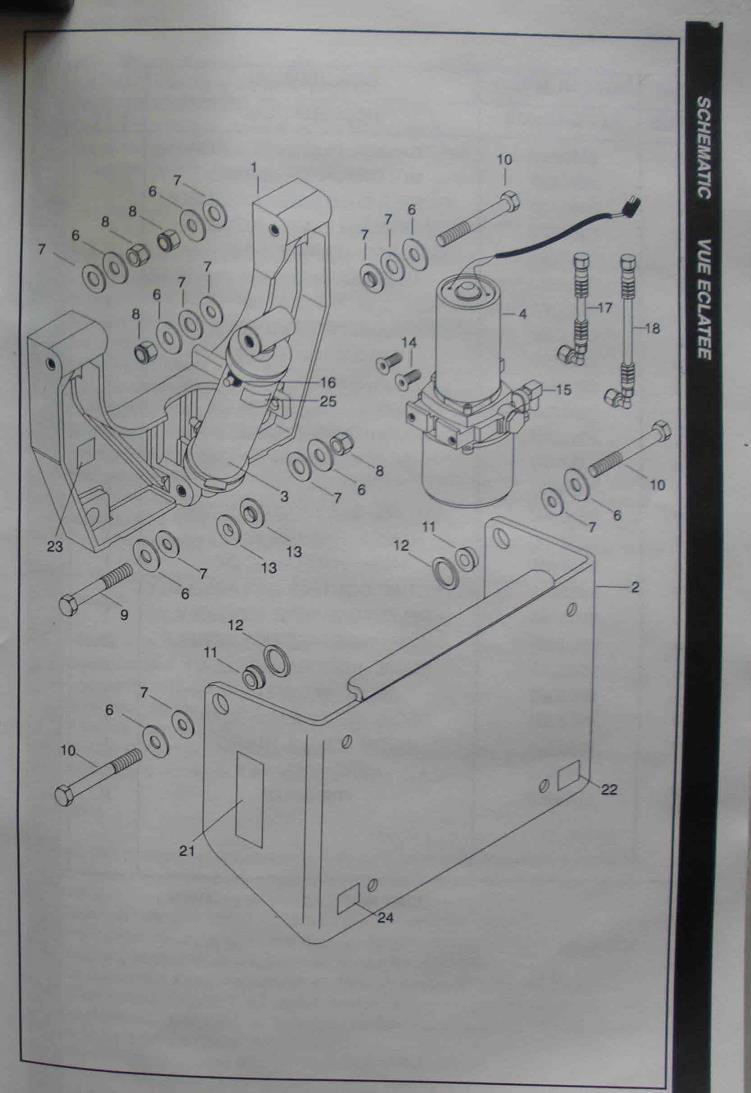 Gemütlich Minn Kota 12v Schaltplan Bilder - Schaltplan Serie Circuit ...