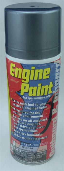 yamaha outboard paint. moeller 025814 outboard motor paint yamaha