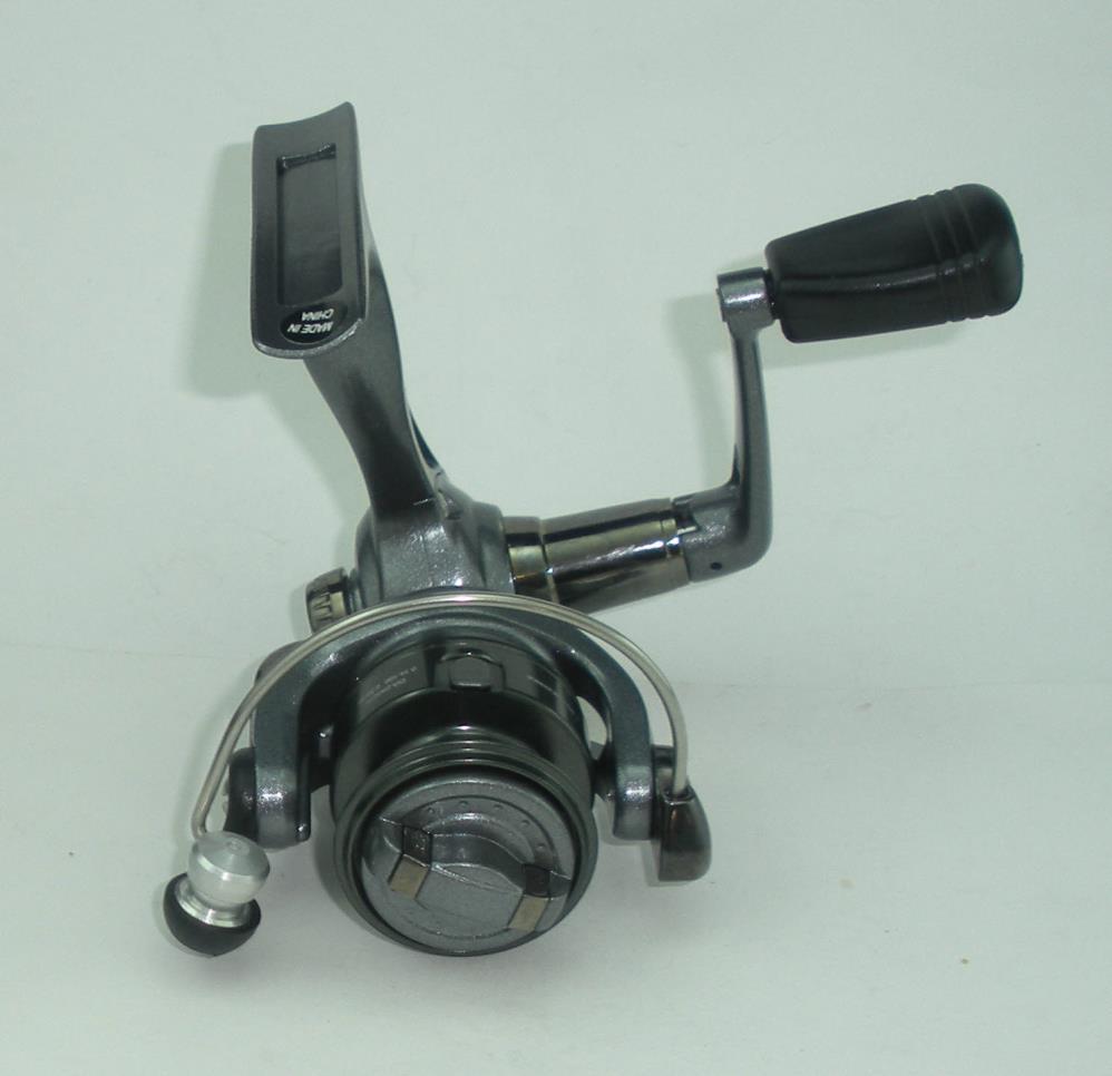 Daiwa CF500-3iB Crossfire 3 BB Spinning Reel 23193