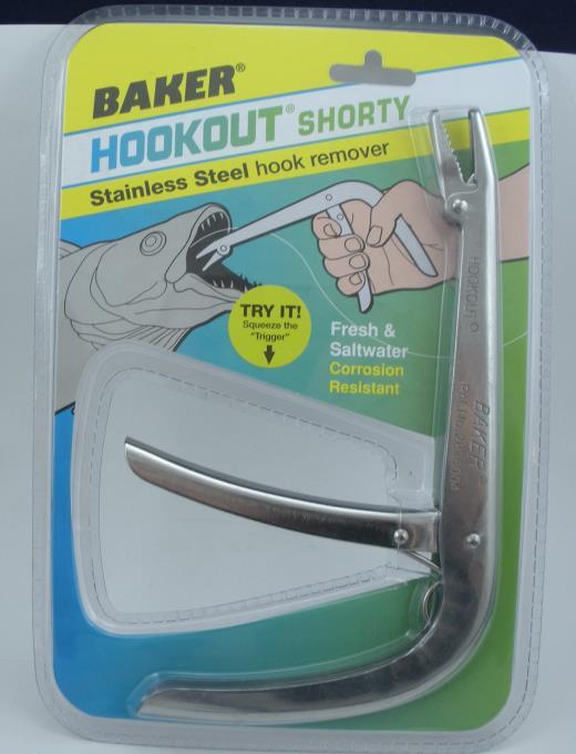 Sharp Fishing Treble Hooks Lindy #10 Stinger Aiguillons Hooks