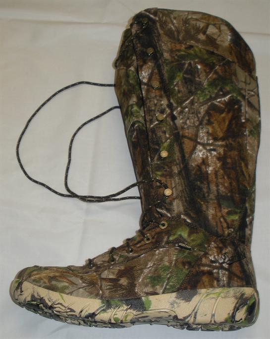 Danner 45764 12ee 17 Quot Jackal Snake Boot Size 12ee 13242 Ebay