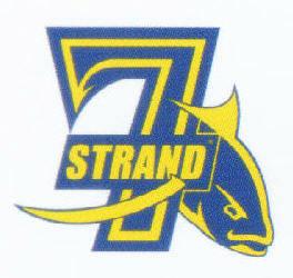 Sevenstrand A14 Lead Sleeves ID .203 in Ziplock Bag 15 Ct 10783